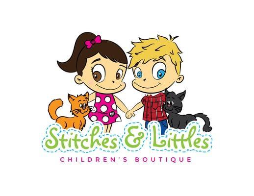 Stitches & Littles