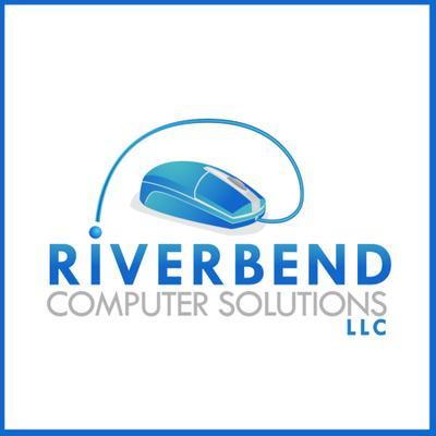 Riverbend Computer Solutions