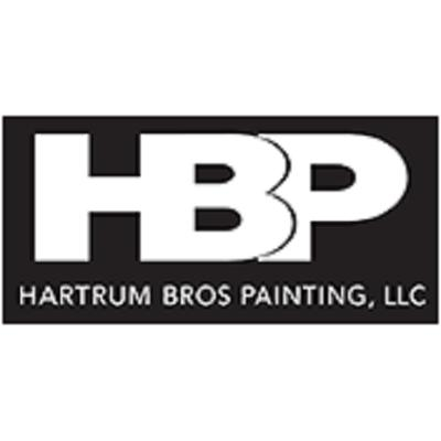 Hartrum Bros Painting