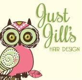Jill Meili - Just Jill's Hair Design