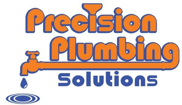 Precision Plumbing Solutions