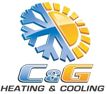 C & G Heating and Cooling