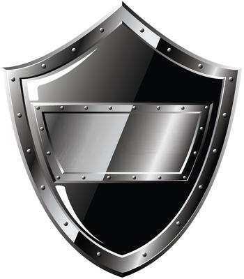 Armor Home Solutions