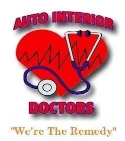 Auto Interior Doctors & Leather Furniture Specialists
