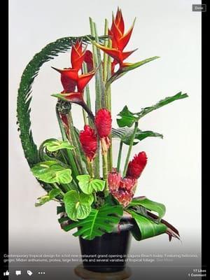 Bowling Green Florist