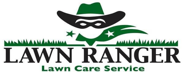 Lawn Ranger Lawncare and Handyman