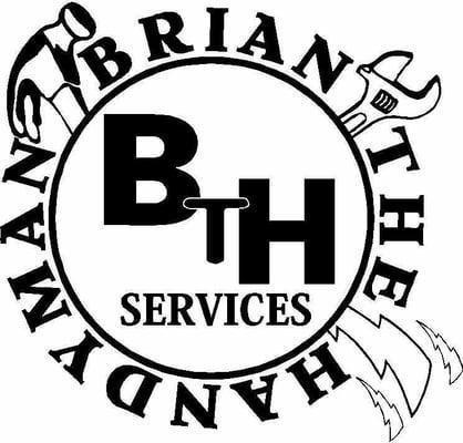 BTH Handyman Services