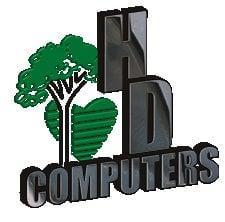 HD Computers