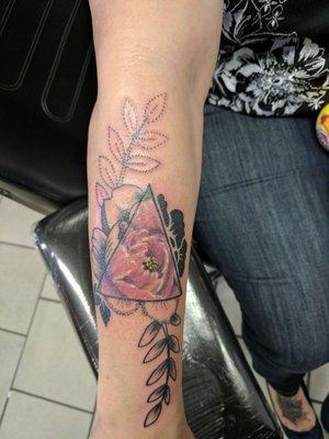 Gateway Tattoo Studio