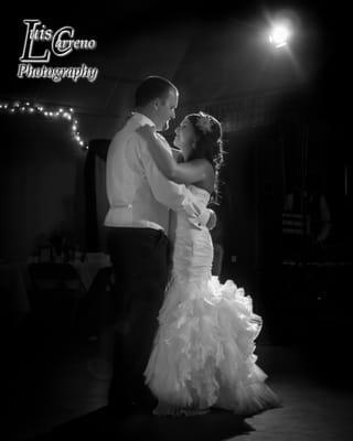 Luis Carreno Photography
