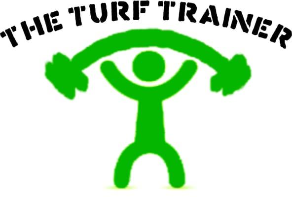 The Turf Trainer