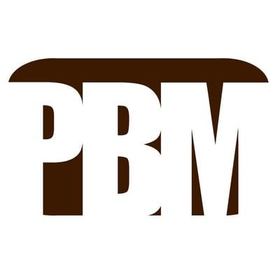 Plain Brown Media