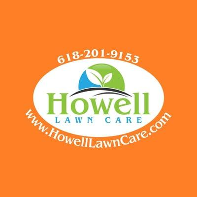 Howell Lawn Care