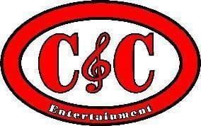 C&C Entertainment