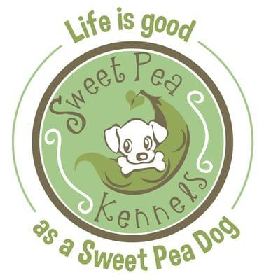 Sweet Pea Kennels
