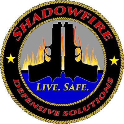 ShadowFire Defensive Solutions
