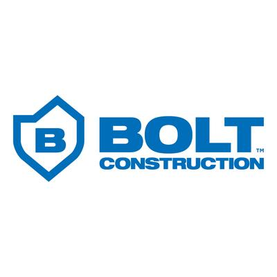 Bolt Construction & Roofing