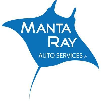 Manta Ray Auto Services