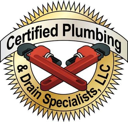 Certified Plumbing & Drain Specialists