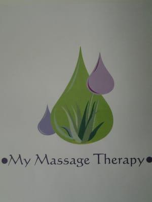 My Massage Therapy