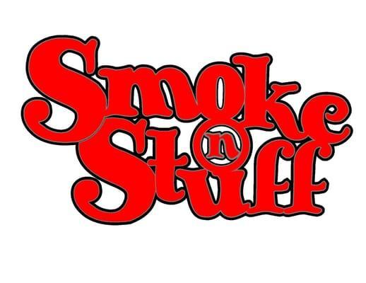 Smoke N Stuff
