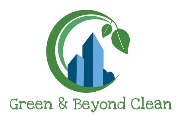 Green & Beyond Clean