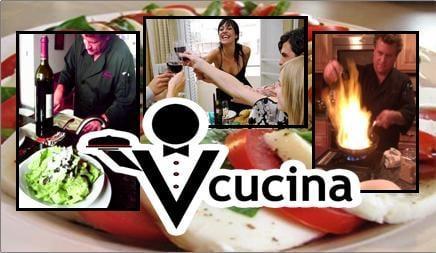 Vcucina