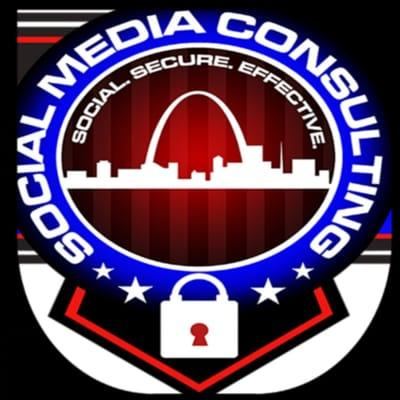 Social Media Security Consulting