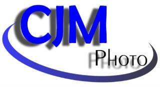 CJM Photo