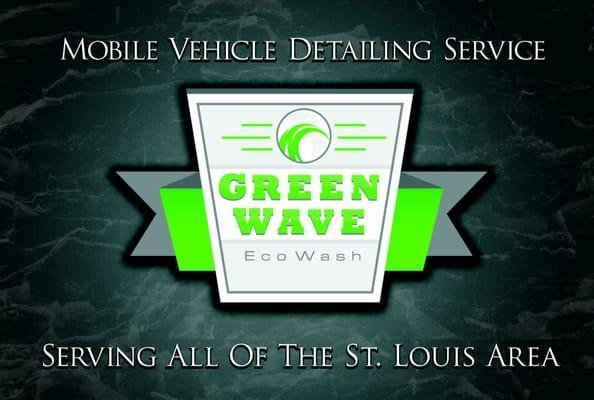 Green Wave Eco Wash