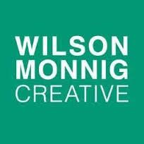 Wilson Monnig Creative