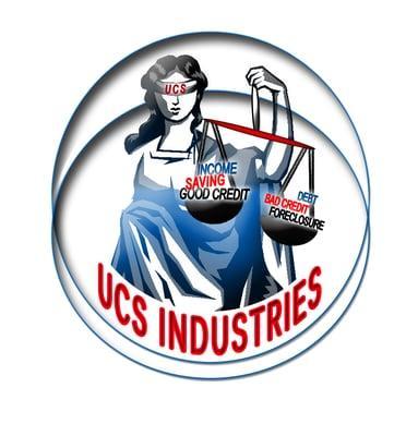 UCS Industries