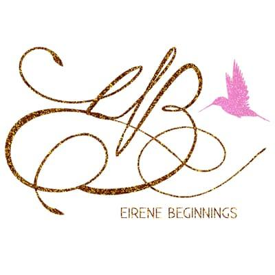 Eirene Beginnings Photography and Doula Services