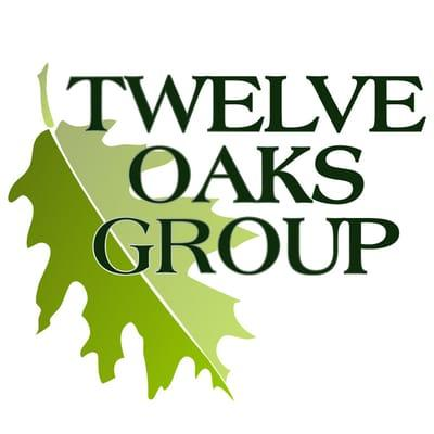 Twelve Oaks Group