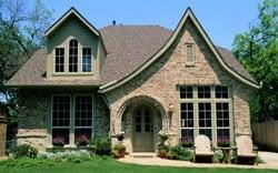 Carlson Roofing