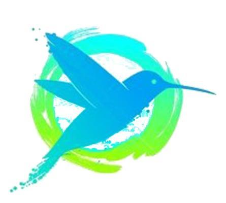 Hummingbird Touch Healing Center