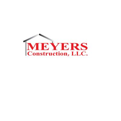 Meyers Construction
