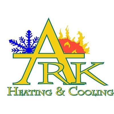 Ark Heating & Cooling