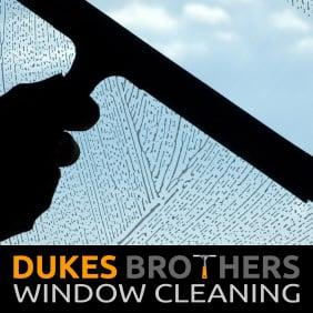 Dukes Brothers Window Cleaning