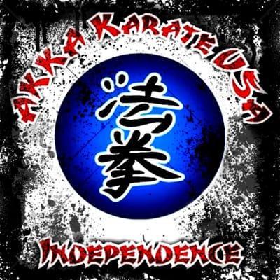 Akka//Karate USA