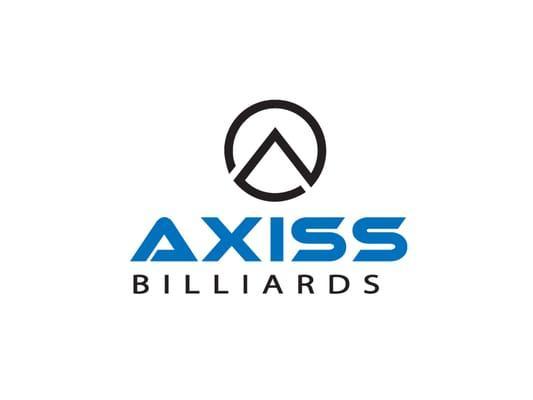 Axiss Billiards