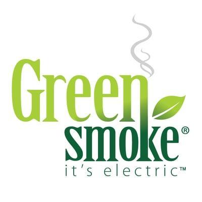 Electric Cigarette Den