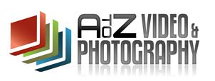 A to Z Video Service Inc