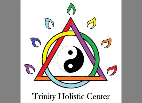 Trinity Healing Clinic