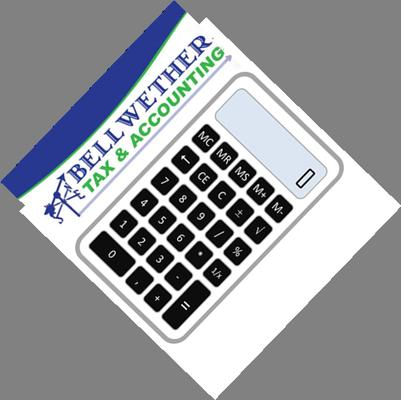 Bellwether Tax & Accounting