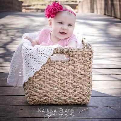 Katrina Elaine Photography
