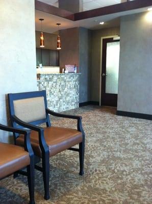 Engelmann, Lori J, Dds - Hawthorne Plaza Dentistry