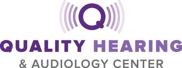 Quality Hearing and Audiology Center