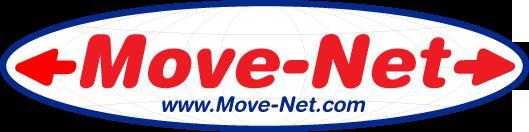 Move-Net