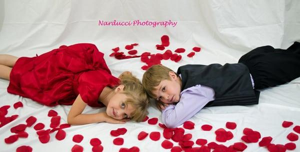 Narducci Photography